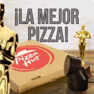 pizzahutvzla_51543544_2293604764217015_6001402197662138965_n