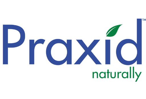 Praxid Naturally